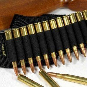 Dawson-River-Centrefire-Ammo-Belt-Holds-20-Cartridges-113310079775