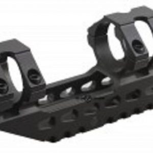 Dawson-River-Imports-Mounts-with-Level-skeleton-Version-for-30mm-scope-252966188805