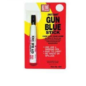G96-Gun-Blue-Stick-10ml-1078-251832210875