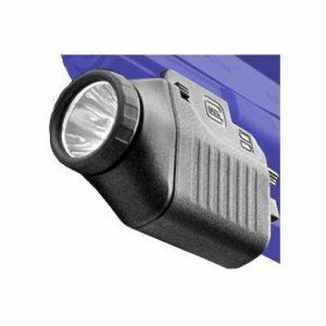 Glock-Safe-Action-Pistol-Light-Genuine-GTL10-111327716735