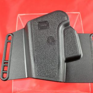 Glock-Sport-Holster-suit-Mod-19-right-Left-hand-9mm-or-40ca-NO-WEAPONS-PARTS-114001616075