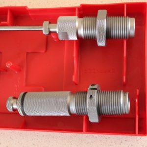 Hornady-Custom-Grade-Reloading-Die-57-x-28FN-Hard-to-get-die-set-H546203-114525573825