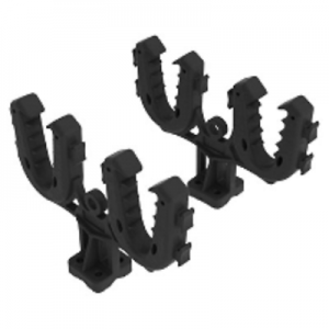 Kolpin-Double-Rhino-Rifle-Grips-Carry-Two-Guns-on-your-Quad-Bike-21505-114265750245