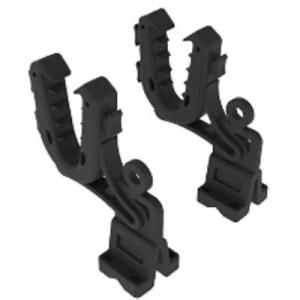 Kolpin-Rhino-Rifle-Grip-Single-21500-Easily-secure-your-gear-to-any-vehicle-254629172455
