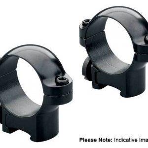 LEUPOLD-RIMFIRE-13MM-RINGSET-1-MEDIUM-GLOSS-49947-253880927095