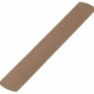 Lansky-Sharpening-Hone-Abrasive-Heavy-Duty-LLHONE-113655214775