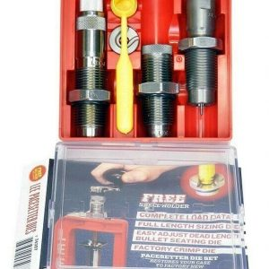Lee-Pace-Setter-die-set-243-Winchester-rem-90504-114229529565