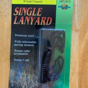 Lohman-Single-Lanyard-for-Predator-Caller-L-90-114221069955