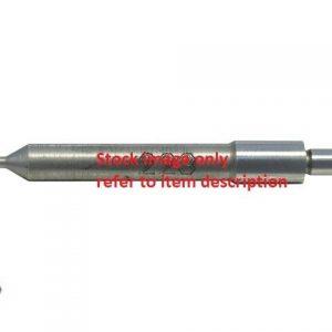 Lyman-Ezee-Case-Trimmer-Pilot-for-45-70-Govt-7821910-DEMO-PHOTO-ONLY-252486320855