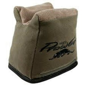 Night-Prowler-Front-Shooting-Rest-Canvas-with-Leather-Top-Rest-254720232925
