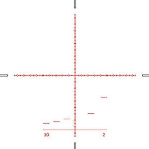 Nikko-Stirling-Diamond-First-Focal-Plane-6-24-x-50-30mm-Tube-Iluminated-114152556175-3
