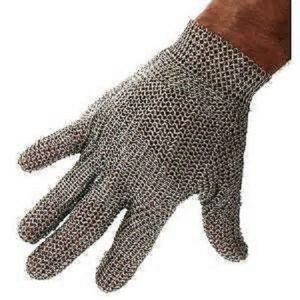 NiroFlex-Easy-Fit-Butchers-Chain-Mail-Glove-Stainless-XL-111274210025