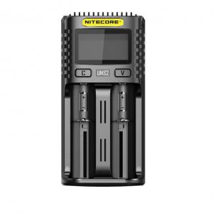 Nitecore-USB-Charger-UMS2-114167043005