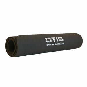 OTIS-Sportsmans-Mat-GUn-Cleaning-Mat-AD-3800-254720229375
