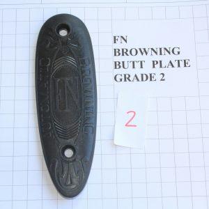 Original-Butt-Plates-FN-older-version-Quality-Grade-2-Stock-Code-2-253824924575