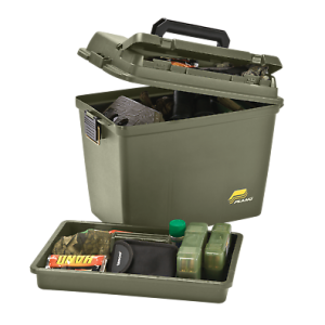 Plano-Magnum-Field-Box-With-Tray-and-Dividers-OD-Green-181206-254110070415
