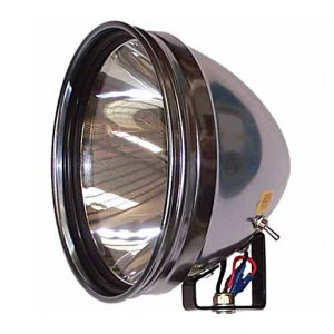 Powa-Beam-245mm-9-PRO-QH-12V-100W-With-Bracket-Commercial-Standard-PLPRO9-254670221145