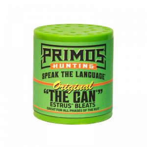 Primos-Deer-Caller-The-Lil-Can-Doe-Bleats-for-Early-Season-Hunting-PS731-114507696115
