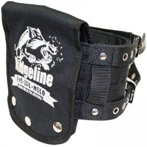 Ridgeline-Dog-Collar-Tracker-Rip-Collar-for-Pig-Dog-Protection-251739075325