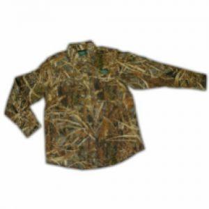 Ridgeline-Territory-II-Hunting-Shirt-Grassland-Camo-252446642285