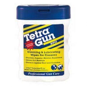 Tetra-Gun-Lubricating-Wipes-50-Pack-114376037195