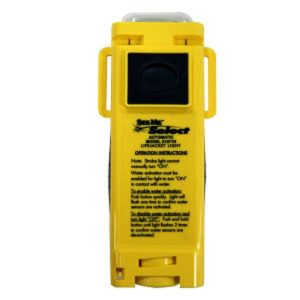 Ultimate-Survival-See-Me-Select-LED-Water-Activated-Strobe-Rescue-Light-RRP-160-251886341985