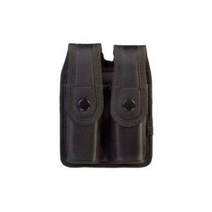 Uncle-Mikes-Double-Mag-Pouch-Sentinal-Glock-Mag-Pouch-8907-7-254652129545