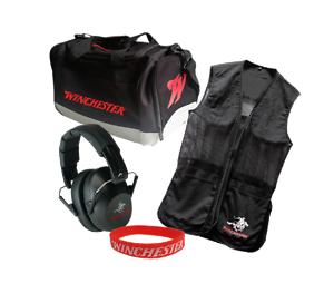 Winchester-Clay-Shooting-Pack-2XL-CLAYPACK2XL-254656045915