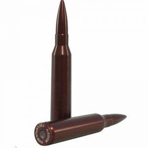 A-ZOOM-SNAP-CAPS-338-LAPUA-MAG-2PK-az-338lap-Reg-and-trackable-post-254668852976