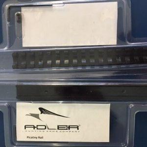 Adler-Rail-for-Adler-A110-series-lever-or-bolt-shotgun-Picatinny-AD28-113962663926