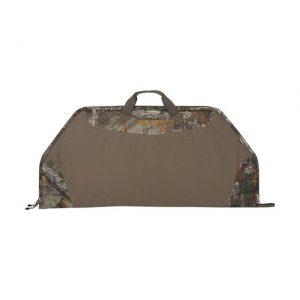 Allen-Force-Compound-Bow-Case-Al600-254063923496