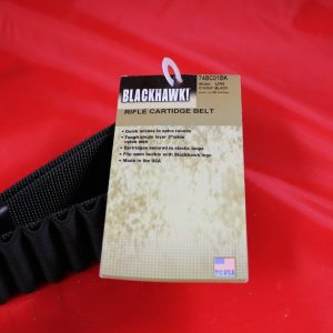 Blackhawk-Ammo-Belt-for-Rifle-Cartridge-20-Loop-253452083196