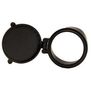 Butler-Creek-Flip-Open-Scope-Cover-Multiflex-Eye-Lens-19-20-EYE-21920-113517124366