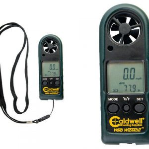 Caldwell-Wind-Wizard-II-Measure-Wind-Speed-102579-254268580456