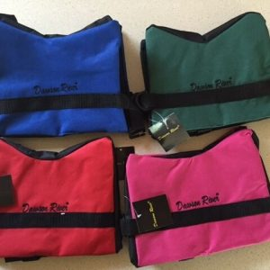 Dawson-River-Front-and-Rear-Rifle-Bags-Blue-252059577196