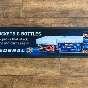 Federal-Bar-Mat-Buckets-Bottles-bulk-RIMFIRE-870-X-245mm-254714683876