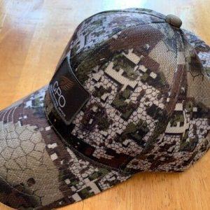 GPO-Baseball-Cap-Digital-Camo-Genuine-GPO-Product-CAPGPO-254628297716