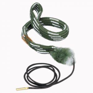 Hoppes-Boresnake-Genuine-35-Cal-357-Cal-Based-24018-Photo-Demo-Only-252471820506