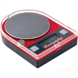 Hornady-Electronic-Digital-Scales-G2-1500-Battery-Operated-254589999566