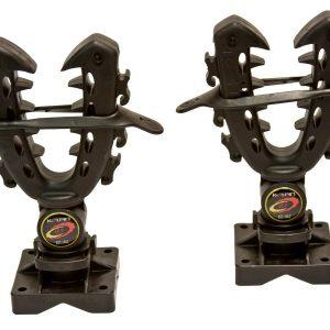 Kolpin-Rhino-Grip-XL-Bar-Mount-or-Rack-for-Quad-Bike-or-ATV-Tilt-Design-21510-254543877386