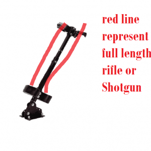 Kolpin-UTV-gun-Rack-for-utes-and-ATVs-etc-20073-254629172456