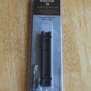 Leupold-1-Piece-Base-Rifleman-Remington-7600-7615-Matte-56512-251813224666
