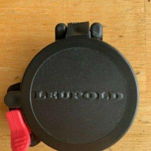 Leupold-Butler-Creek-Mark-4-Flip-Up-Scope-Cover-Eyepiece-34mm-LE54077-254624177046