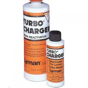 Lyman-Turbo-Charger-Media-Reactivator-4OZ-7631322-112071150246