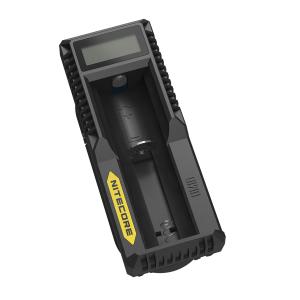 NITECORE-CHARGER-1X-BATTERY-MICRO-USB-UM10-254653052396