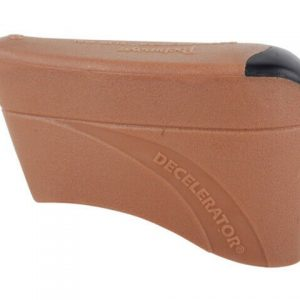Pachmayr-Decelerator-Slip-on-Recoil-Pad-Deluxe-Brown-Small-04414-254682685226