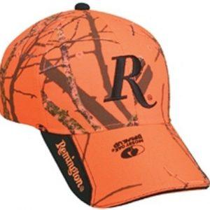 Remington-Cap-Blaze-Orange-Genuine-Remington-Product-RM15B-114264214416