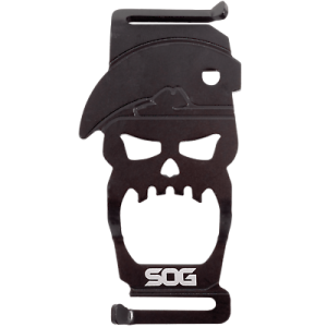 SOG-Bite-Bottle-Opener-Attaches-to-Molle-Webbing-or-Straps-253639132716