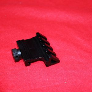 Side-Mount-Adapter-for-Picatinny-or-Weaver-Rail-Bolt-action-Rifle-114588091626