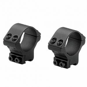 SportsMatch-UK-Scope-Mounts-38-2-Piece-30mm-Medium-TO35C-113756496336